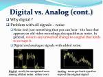 digital vs analog cont2