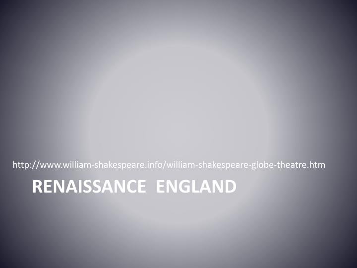 http://www.william-shakespeare.info/william-shakespeare-globe-theatre.htm