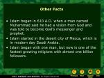other facts1