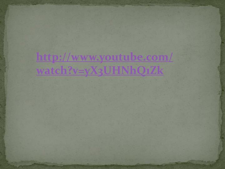 http://www.youtube.com/watch?v=yX3UHNhQ1Zk