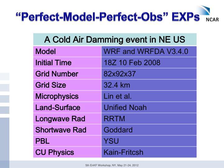 """Perfect-Model-Perfect-"