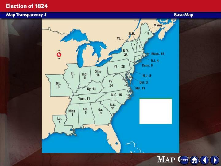 Map Overlay 5