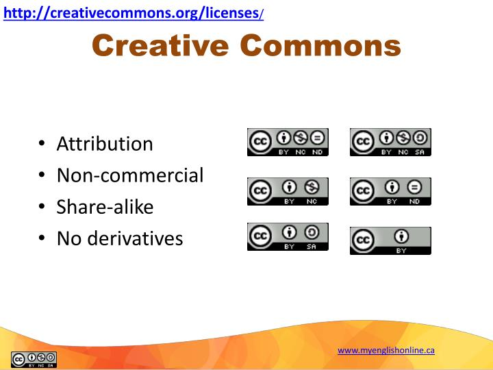 http://creativecommons.org/licenses