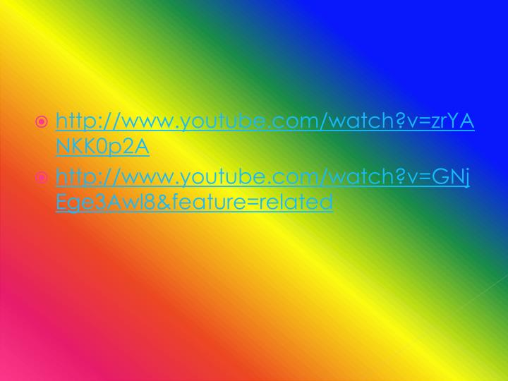 http://www.youtube.com/watch?v=zrYANKK0p2A