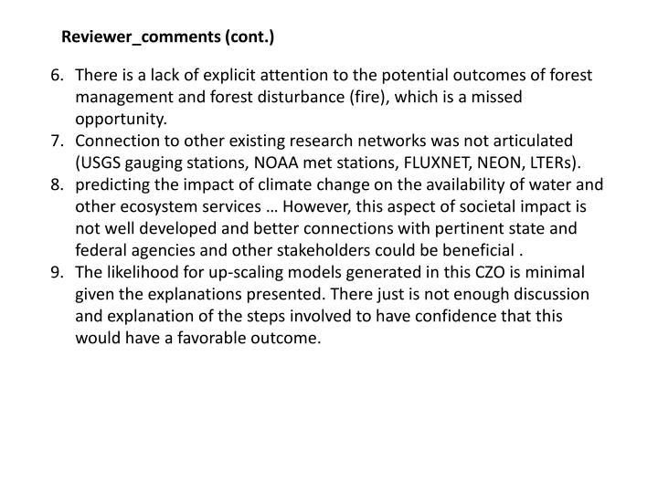 Reviewer_comments