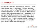 5 integrity1