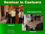 seminar in castuera11