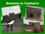 seminar in castuera4