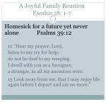 a joyful family reunion exodus 18 1 71