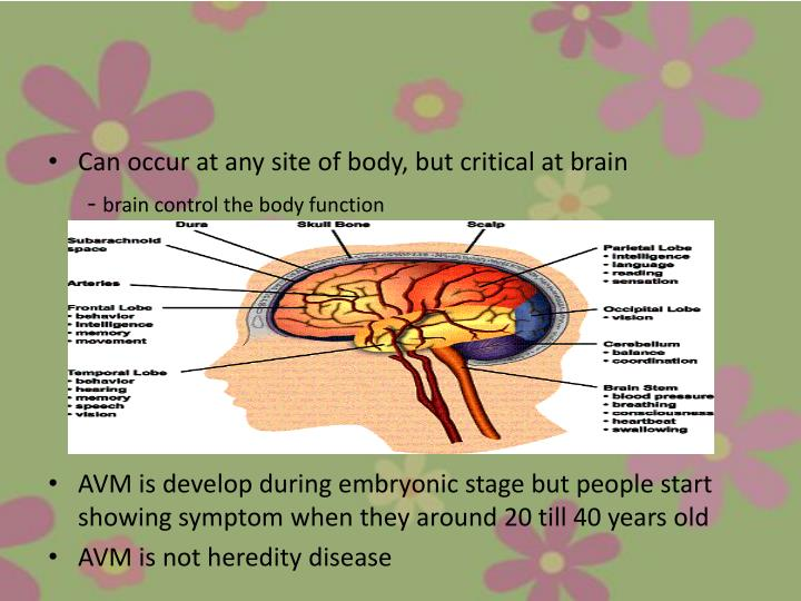 Can occur at any site of body, but critical at brain