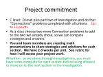 project commitment1