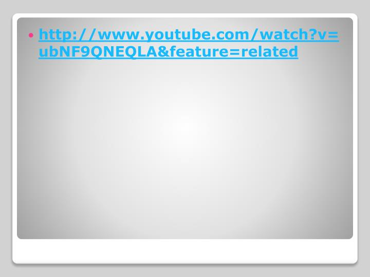 Http://www.youtube.com/watch?v=ubNF9QNEQLA&feature=related