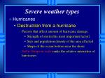 severe weather types14