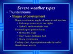 severe weather types2