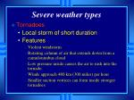 severe weather types3