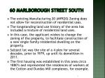 60 marlborough street south2