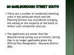 60 marlborough street south3