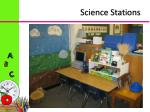 science stations4