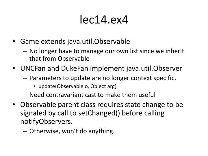 lec14.
