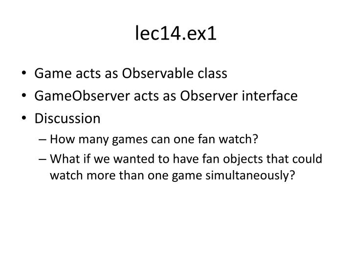 lec14.ex1
