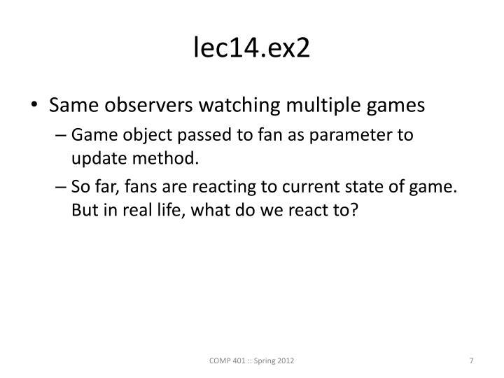lec14.ex2