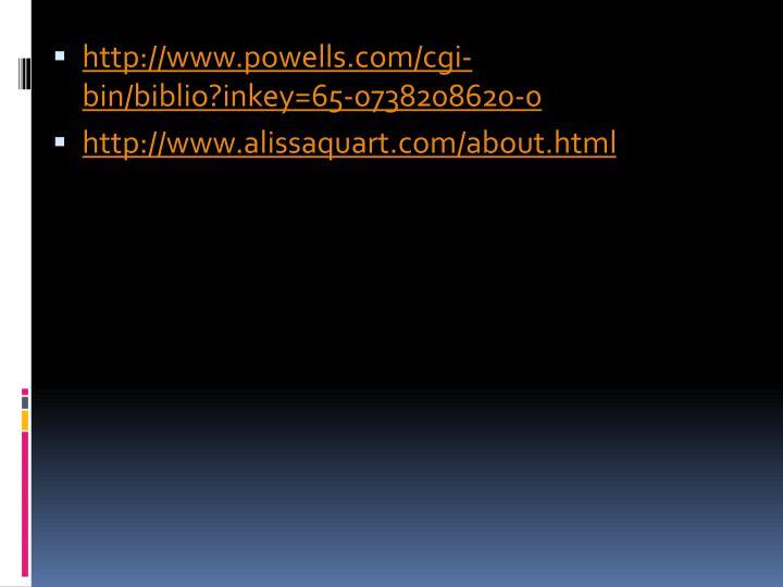 http://www.powells.com/cgi-bin/biblio?inkey=65-0738208620-0