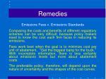 remedies5