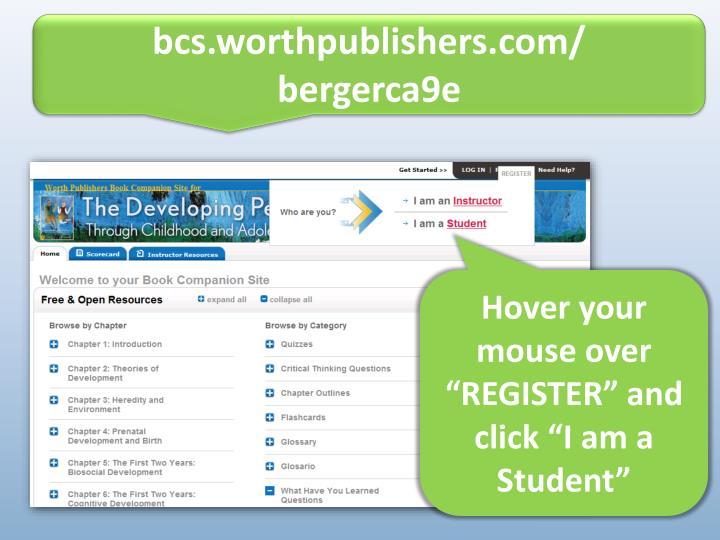 bcs.worthpublishers.com/
