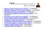 fsin federation of saskatchewan indian nations chief perry bellegarde