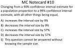 mc notecard 10