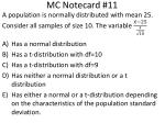 mc notecard 11
