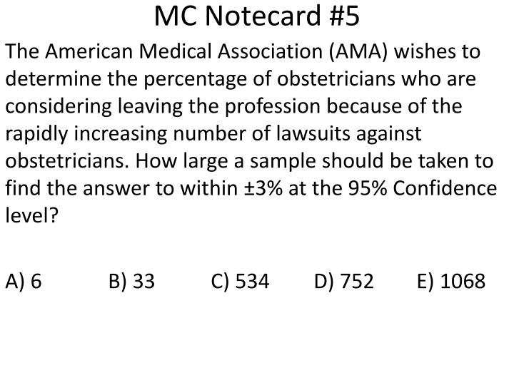 Mc notecard 5