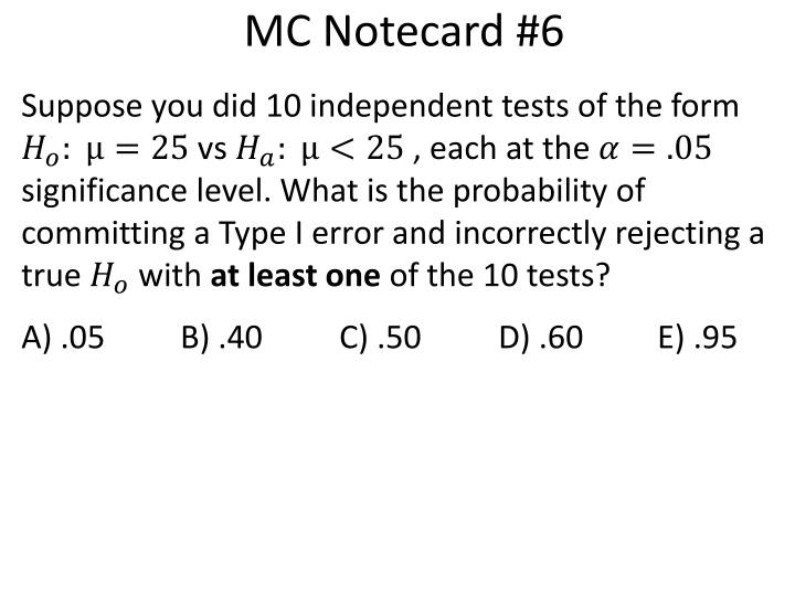 Mc notecard 6
