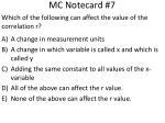 mc notecard 7