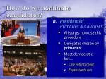 how do we nominate candidates2