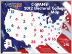 why doesn t the popular vote end the election