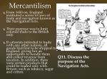 mercantilism2