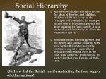 social hierarchy1