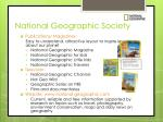 national geographic society1