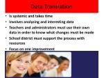 data translation1