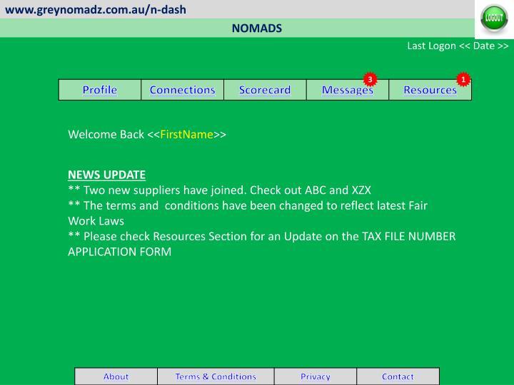 www.greynomadz.com.au/n-dash