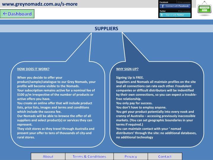 www.greynomadz.com.au/s-more
