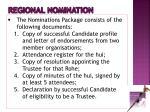 regional nomination3