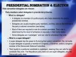 presidential nomination election3
