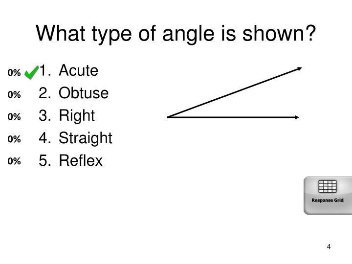 What type of angle is shown?