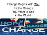 change begins with you1
