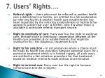 7 users rights1