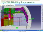 uj87 88 shielding improvement4