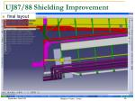 uj87 88 shielding improvement5