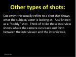 other types of shots2